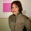 anna-Wiesinger-abstrakte-portraits-interactiv art